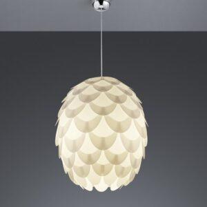Lampa wisząca CHOKE - R30583001