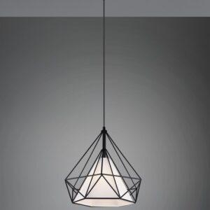 Lampa wisząca BABETTE - R30751002