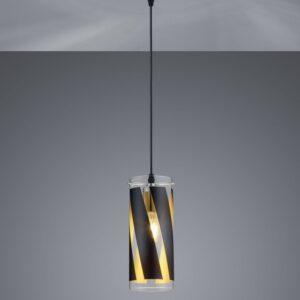 Lampa wisząca FARINA - R30900132