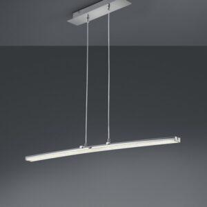 Lampa wisząca SPREAD - R32552100