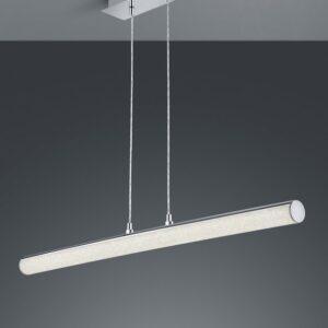 Lampa wisząca LEIA - R32571100