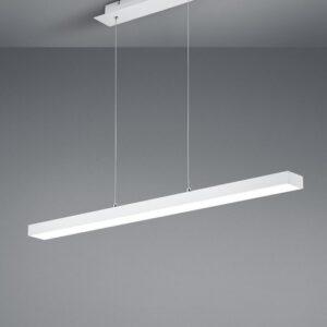 Lampa wisząca AGANO - R32801131
