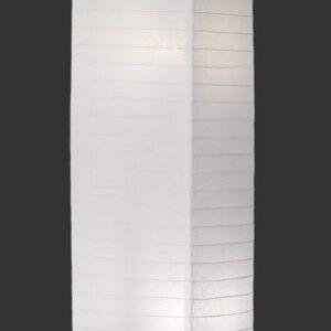 Lampa podłogowa BAMBOO - R40122001