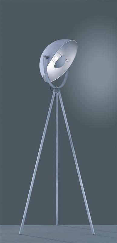 Lampa podłogowa CHEWY - R40181078