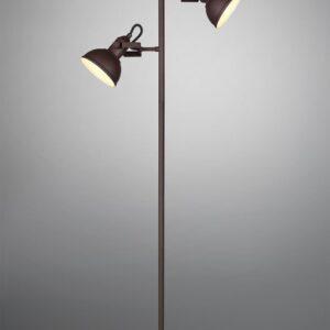 Lampa podłogowa GINA - R41153024