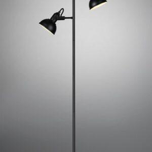 Lampa podłogowa GINA - R41153032