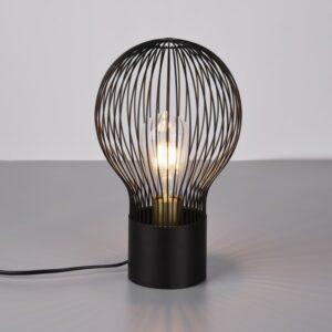 Lampa stołowa DAVE - R50221032