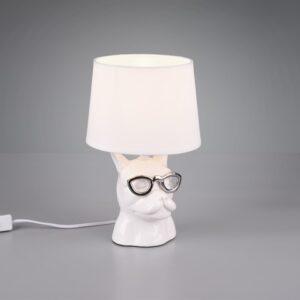 Lampa stołowa DOSY - R50231001