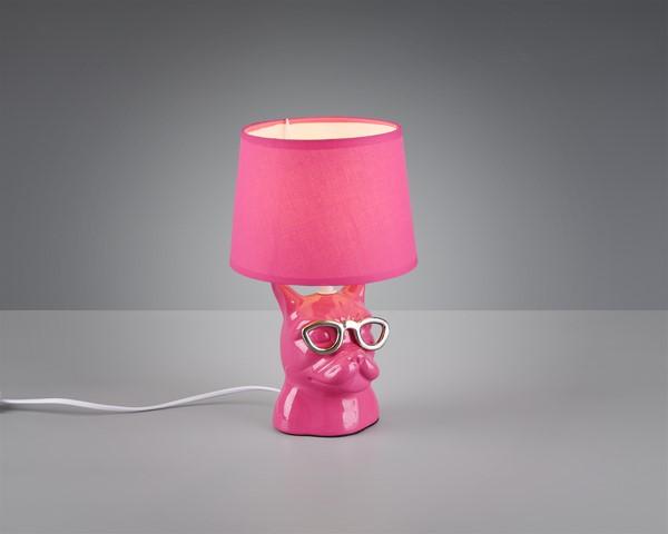 Lampa stołowa DOSY - R50231093
