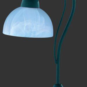 Lampa stołowa COUNTRY - R5031-24