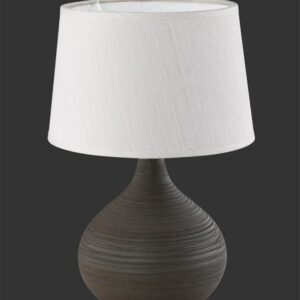 Lampa stołowa MARTIN - R50371026