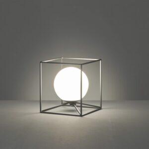 Lampa stołowa GABBIA - R50401932