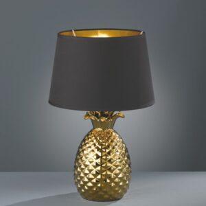 Lampa stołowa PINEAPPLE - R50431079