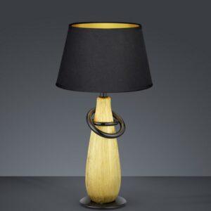 Lampa stołowa THEBEN - R50641079