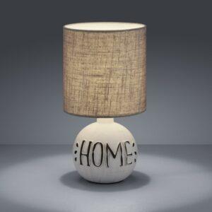 Lampa stołowa ESNA - R50651025