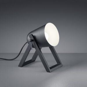 Lampa stołowa MARC - R50721032