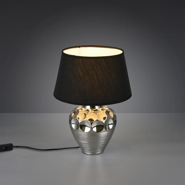 Lampa stołowa LUANDA - R50791089