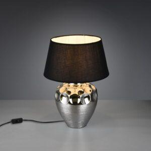 Lampa stołowa LUANDA - R50791989