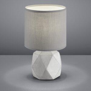 Lampa stołowa PIKE - R50831087