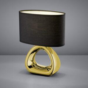 Lampa stołowa GIZEH - R50841079