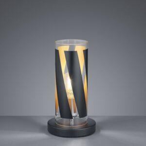 Lampa stołowa FARINA - R50900132