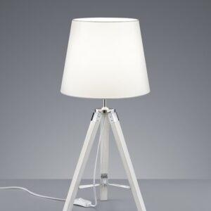 Lampa stołowa TRIPOD - R50991001
