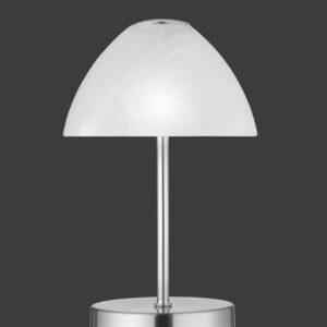 Lampa stołowa QUEEN - R52021107