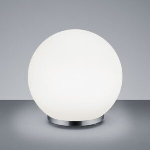 Lampa stołowa GEORGE - R52211106