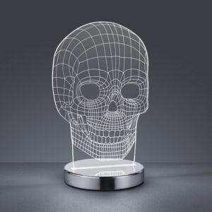 Lampa stołowa MICK - R52461106