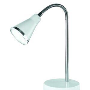 Lampka biurkowa ARRAS - R52711101