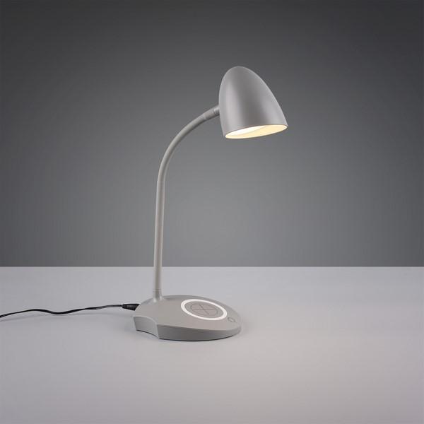 Lampka biurkowa LOAD - R59029911