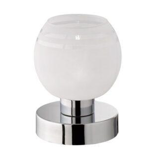 Lampa stołowa AHOI - R59411101