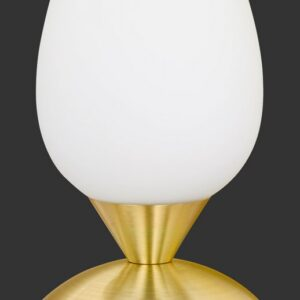 Lampa stołowa CUP - R59431008