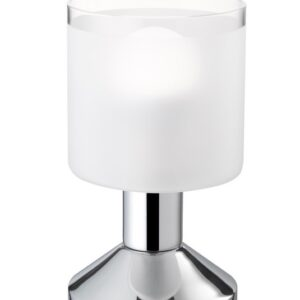 Lampa stołowa GRAL - R59521006