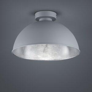 Lampa sufitowa JIMMY - R60121087