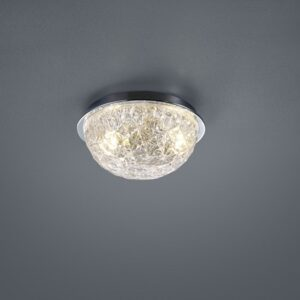 Lampa sufitowa TRITON - R60572000