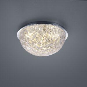 Lampa sufitowa TRITON - R60573000
