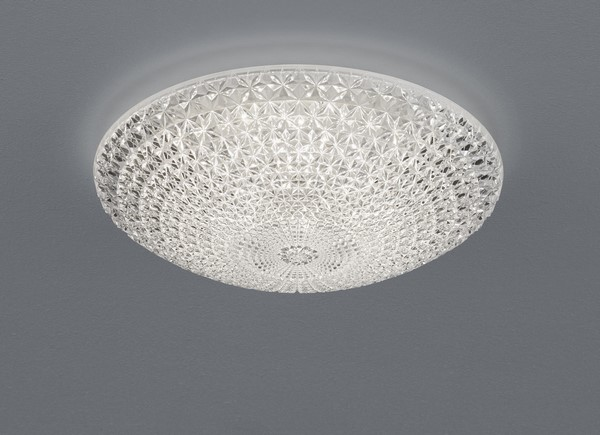 Lampa sufitowa KUMA - R62442400