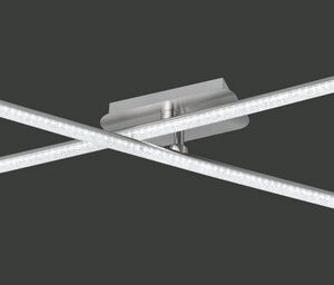 Lampa sufitowa CHAUSSEE - R62462100