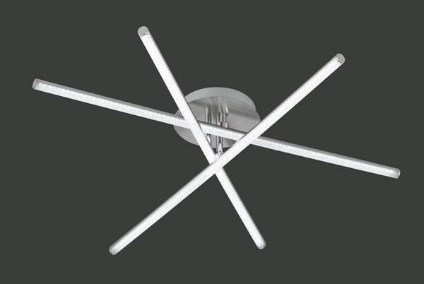 Lampa sufitowa CHAUSSEE - R62463100