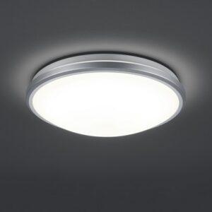 Lampa sufitowa ALCOR - R62571287
