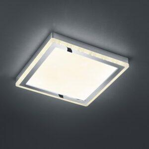 Lampa sufitowa SLIDE - R62611906