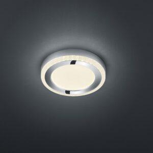 Lampa sufitowa SLIDE - R62621106
