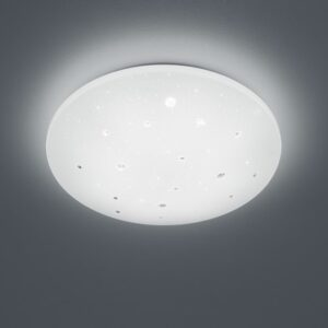 Lampa sufitowa ACHAT - R62735000