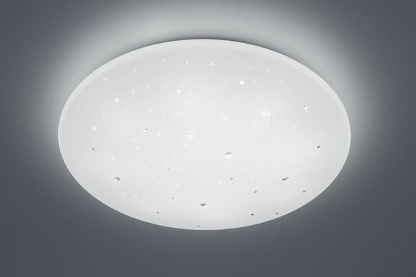 Lampa sufitowa ACHAT - R62736000