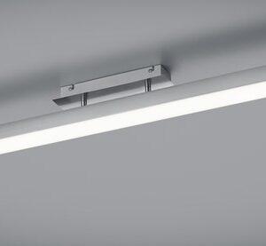 Lampa sufitowa AGANO - R62801107