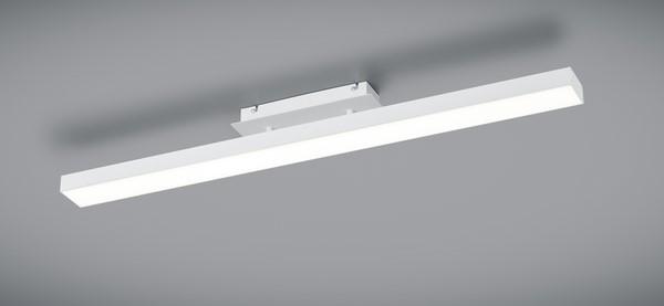 Lampa sufitowa AGANO - R62801131