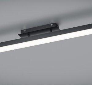 Lampa sufitowa AGANO - R62801132