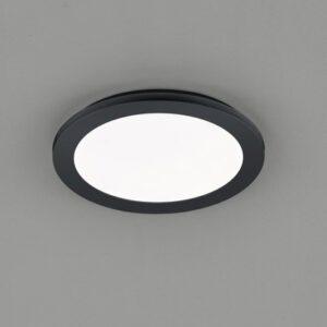 Lampa sufitowa CAMILLUS - R62921532