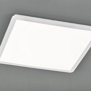 Lampa sufitowa CAMILLUS - R62933001